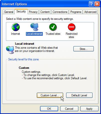Web Based CMMS Software | PM Software | Facility Maintenance